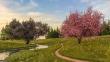 springtimeeve1g1920