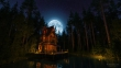 themoonhideout2a_1920