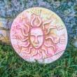 sundial1920