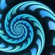 Meeresspirale
