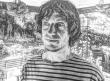 Anastratin-Chefredakteur, androidisiert