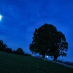 Baltersweiler Mondnächte
