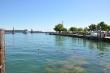 Hafen in Konstanz