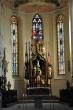 Hochaltar von St. Stephan