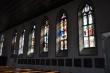 Fenster von St. Stephan