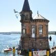 Hafentürmchen