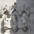 Münsterfiguren