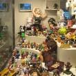 Chinesischer Spielzeugladen