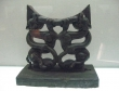 Antike Skulptur
