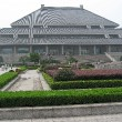 Hubei-Museum