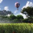 phoenixballon1b1200x900