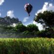 phoenixheissluftballon1200x900