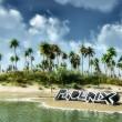 phoenixinsel2011_1024