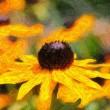 goldenerblumenkorb_1024