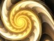 flamespiral