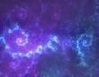 kringelgalaxie1d-1-1920