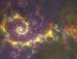 kringelgalaxie1e_1920