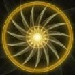 sundial51920