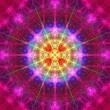Light0619265654b_1920