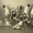 Ballett der 20er Jahre