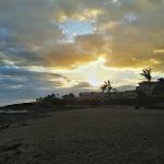 Lanzarote 2013
