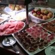 Lukullische Desserts