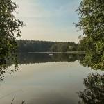 Mecklenburger Seenplatte 2020