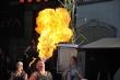 Feuerschlucker Taranis
