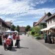Mittelaltermarkt 2012