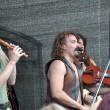 Band Metusa