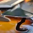 Mandoline A