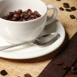 kaffetasse1
