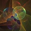 spheres90b_1920