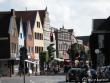 Norden, Stadt