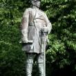 Onkel Bismarck