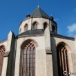 Norder Kirche