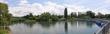 Seepark-Panorama