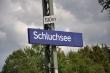 Schluchsee