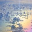 Prismatischer Ozean 2
