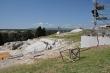 Antikes Theater von Syrakus