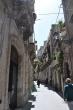 Altstadtgassen von Ortygia