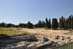 Sizilienreise, Teil 2
