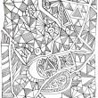 Geometrische Strukturen