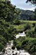 Pastorale Idylle bei Oberlauchringen