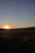 Sonnenuntergang an Mariä Himmelfahrt Nr. 2