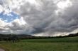Schweres Wetter Ende Juni 2014 Nr. 1