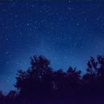 Sternennächte