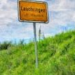 lauchringenschild_1024