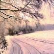winterinferno2_1024