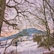 winterkuessaburg_1024